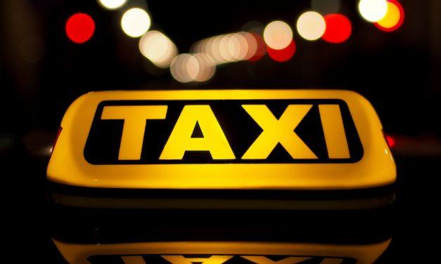 [주간 트렌드 리포트] 국토부 택시 제도 개편안 발표, 그 후