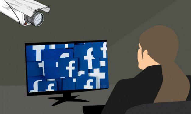 페이스북 모더레이터의 우울한 삶…국내 소셜미디어는?