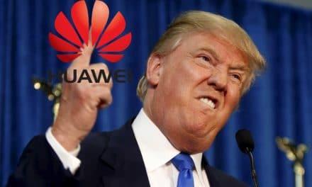 화웨이는 왜 미국에 미운털이 박혔나