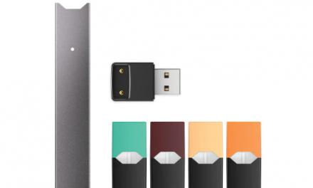 [스튜디오 바이라인] 담배가 에스프레소 머신이라면, JUUL은 캡슐커피다