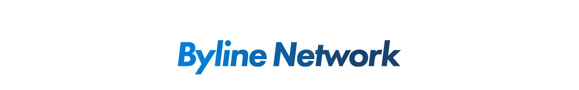 Byline Network