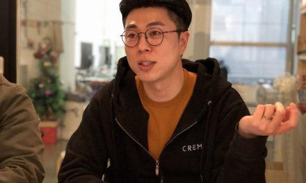 [바스리]크리마, 쇼핑몰 리뷰 쌓는 장인들
