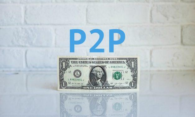 """P2P금융 업계 """"제발 규제 좀 해주세요"""""""