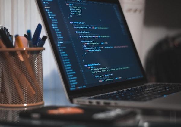 가장 보안에 취약한 프로그래밍 언어는 무엇?
