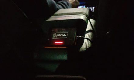 '콜비 3000원' 웨이고 택시 기사님과 얘기를 나눠봤다