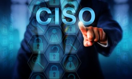 정보통신망법 시행령 개정안 재입법예고…CISO 자격 구체화