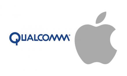 [주간 리포트] 막 내린 애플-퀄컴 특허소송