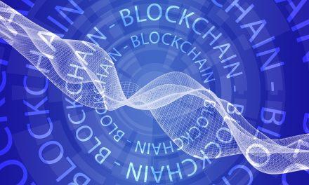 온라인투표·기부·부동산거래도 블록체인 기술로…DID도 활성화