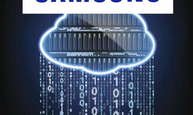 삼성전자, 오라클 대신 클라우드 DB를 선택한 사연