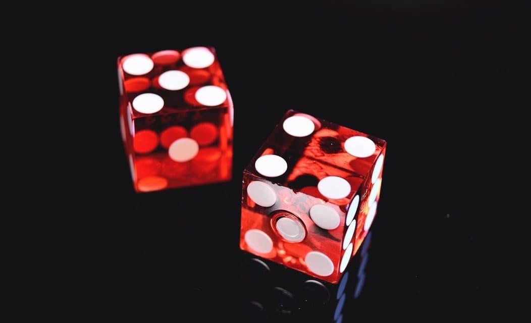 아이템 뽑기 확률 공개 안 하는 게임은 무엇?
