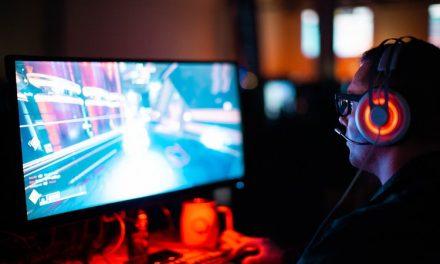 [IT TMI] WHO가 게임장애를 질병코드로 등재한다고?
