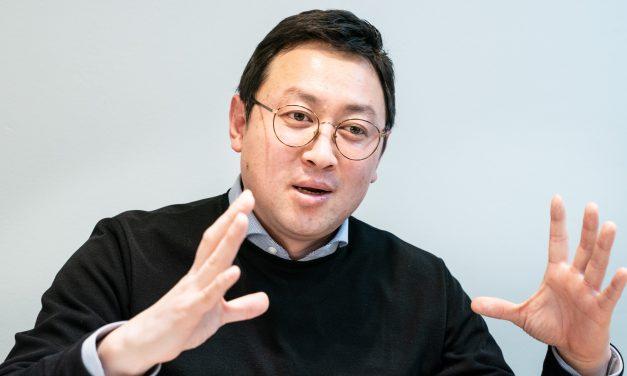 [인터뷰] 마카롱 택시, 누구냐 넌?