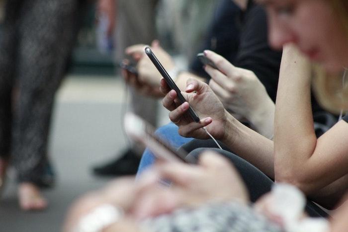 """모바일 비즈니스 성공하려면 """"웹과 앱을 동시에"""""""
