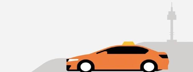 우버, 국내서 택시 서비스 개시…기사를 위한 매리트는 적어