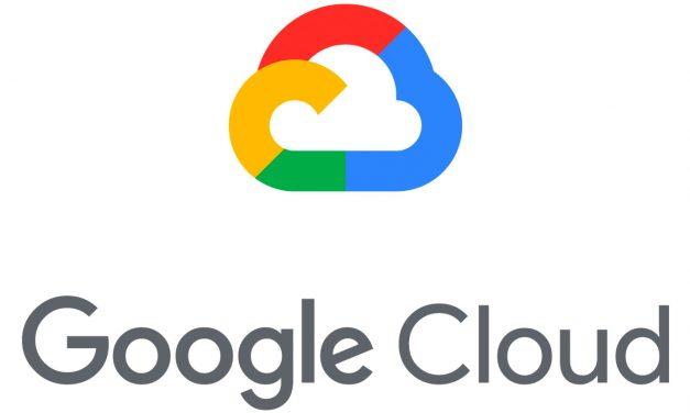 "AI에 가장 적합한 기업용 클라우드는? ""구글"""