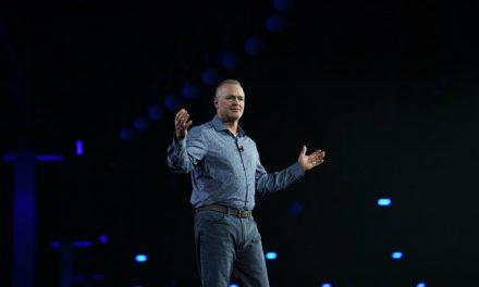 """""""데이터 자본 활용해 디지털 변혁 이루려면 현대화된 IT 인프라 필요"""""""