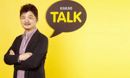카카오톡 9년, 자산 10조원 대기업집단 됐다