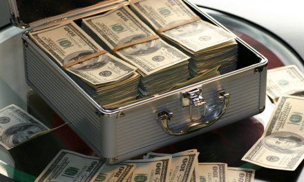 글로벌 송금 서비스의 경쟁력이 '준법정신'이 된 사연