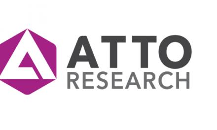 아토리서치, 65억 투자 유치…SDDC·SDS 기술개발 주력