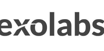 지란지교, 글로벌 보안 스타트업 '엑소스피어랩스' 설립