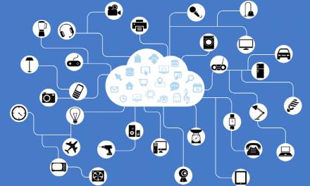 늘어나는 IoT 기기 보안위협…KISA, IoT 취약점 점검 서비스 무료 제공