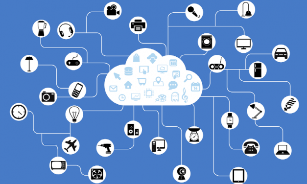 KISA, IoT 보안인증 확대…KT·서울시·LH·SH에 납품되는 기기 사전검증 추진