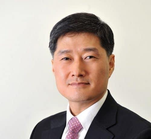 """주니퍼, '미스트' 차세대 무선랜 사업 본격화…""""AI·SW 기업으로 변신"""""""