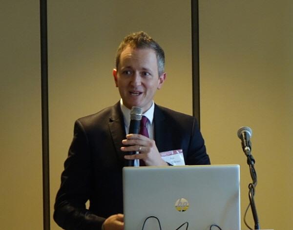 "RSA 아처 ""디지털 변혁의 시대, 기업 IT보안·리스크관리 방식 변화 필요"""
