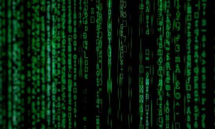 비즈니스 가치 창출하는 데이터 활용 방법, '펜타호' 데이터옵스 플랫폼