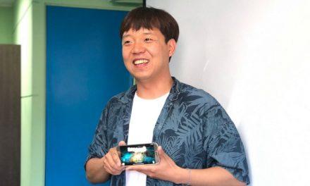 1인 게임 개발사가 10년간 존버한 노하우