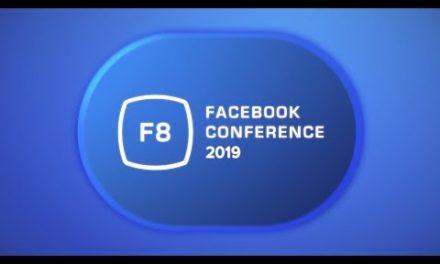 """한국인들의 페이스북 해커톤 참여기 """"한국 개발자가 세계 최고"""""""