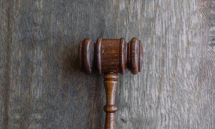 셀레브 전 대표 갑질 논란, 법정에서 다툰다