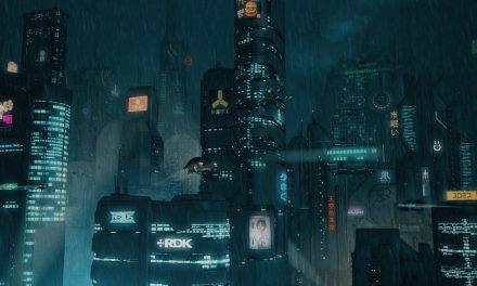 SF영화에서 유토피아 세계관 찾기