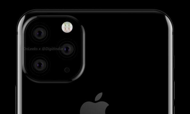 아이폰 5G 지원은 2020년부터, 저가 5G 모델 출시 가능성 있다