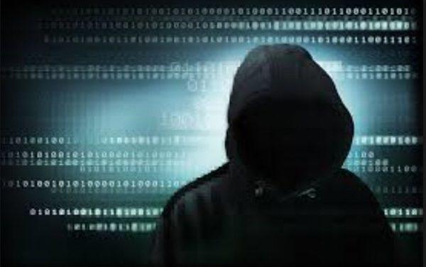 요즘, 기업을 위협하는 3가지 사이버공격 수법