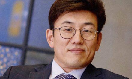 소프토모티브, 한국대표로 이문형 지사장 선임