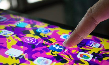 설치 광고로 죽어가는 앱 되살린다, 크리테오 앱 인스톨 기능 출시