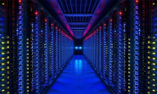 한국에 서버 생긴 구글, 법인세 내게 될까?