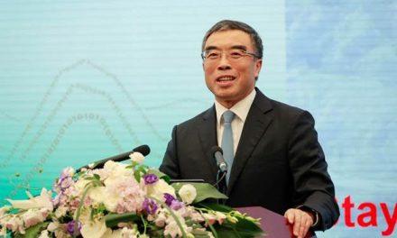 화웨이 상반기 23.2% 성장, 비결은 중국 내 밀어주기?