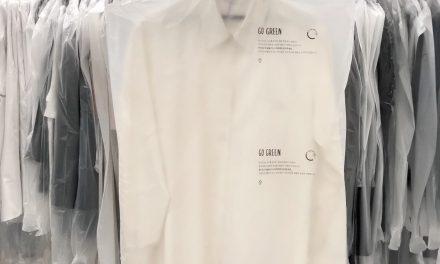 '세탁계 애플' 런드리고, 서울 전지역 서비스 확대 및 친환경 비닐 사용
