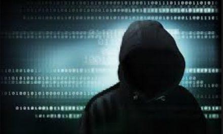 금융업계 최대 위협은 '크리덴셜 스터핑'과 '피싱' 공격