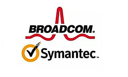 브로드컴, 시만텍 엔터프라이즈 보안 사업 13조원에 인수