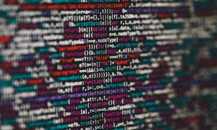국회 통과한 데이터3법, 무엇이 달라지나?