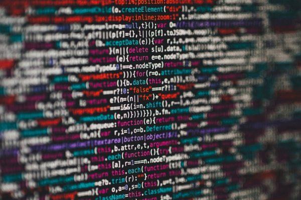 가명정보 활용 위한 개인정보 가명처리, 정보결합 어떻게 할까