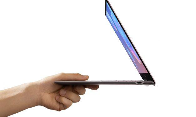 [이종철의 입장] 갤럭시북S, 노트북 시장 게임 체인저의 필수 조건은 '스타일'