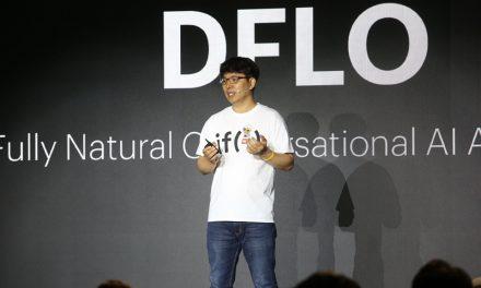카카오 AI 랩의 새 과제, 디플로 프로젝트