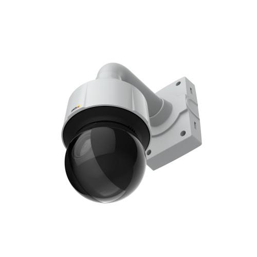 KISA, 국내 지능형 CCTV 연구개발용 영상데이터 3500건 공개