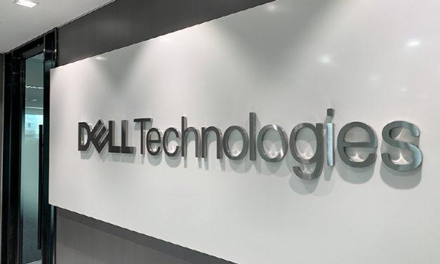 델 테크놀로지스, 강남 두번째 사무실 개소