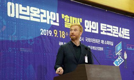 """""""한국은 왜 스스로 경쟁력을 차버리려 하나"""""""