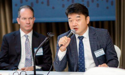 멘로시큐리티, 한국 진출…클라우드 기반 격리 플랫폼으로 '제로트러스트 인터넷' 구현